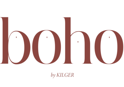BOHO by Domaines Kilger